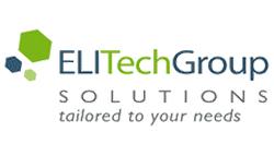 ELITech_Group_Logo_Web