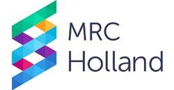 mrc-holland-logo-10Feb_2