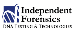 ifi-logo-dark-500px.43616e9.4765ba4a1648fc78476fcdc65c64f9ea